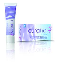 Curanol packshot CMYK