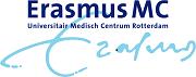 logo-erasmusmc